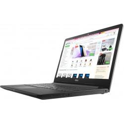 Pc Portable Dell Inspiron 3573 / Dual Core / 8 Go / Noir + SIM Orange Offerte 30 Go
