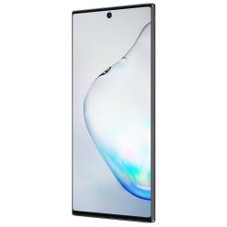 Téléphone Portable Samsung Galaxy Note 10 / Noir + SIM Orange 60 Go