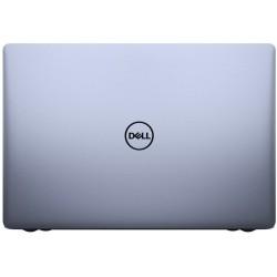 Pc Portable Dell Inspiron 5570 / i5 8è Gén / 16 Go / Bleu + SIM Orange Offerte 30 Go