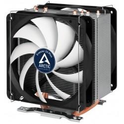 Ventilateur pour Processeur Arctic Freezer 33 Plus