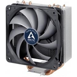 Ventilateur pour Processeur Arctic Freezer 33 CO