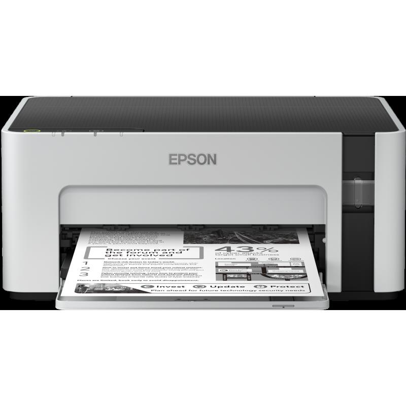 imprimante à réservoir intégré M1100
