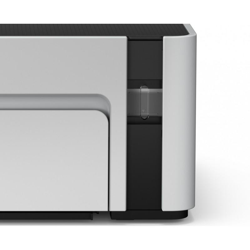 imprimante epson monochrome