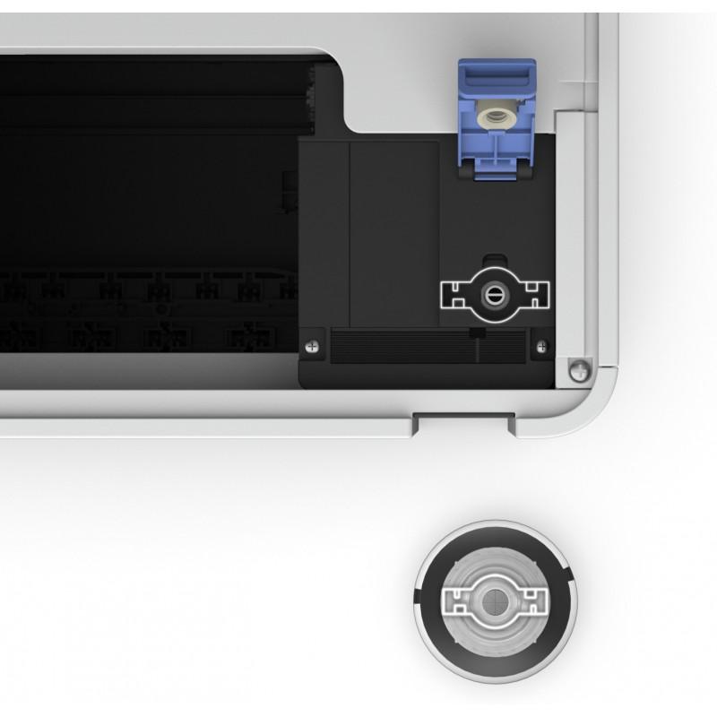 imprimante monochrome epson