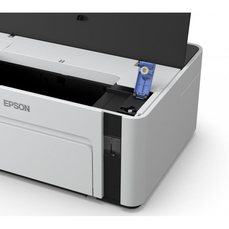 imprimante monochrome ecotank M1120