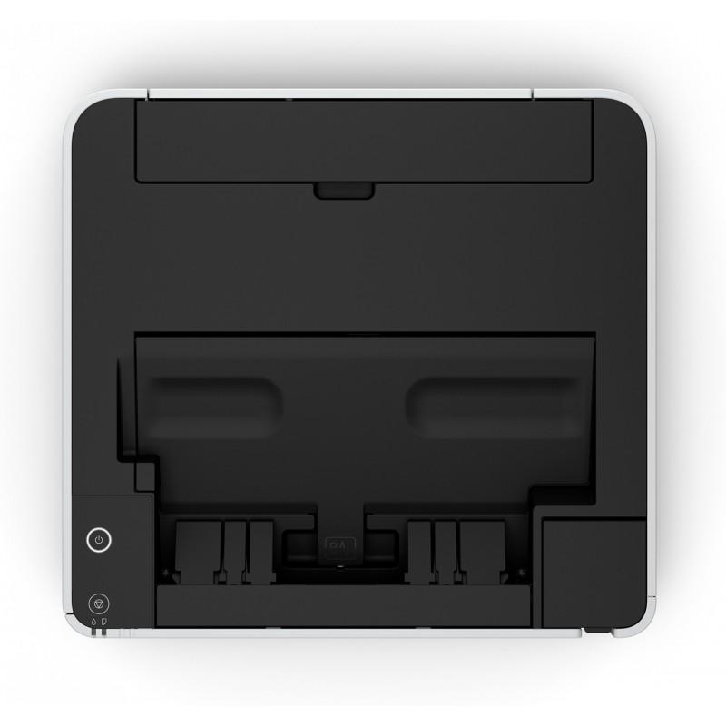 imprimante à rèservoir intégré epson