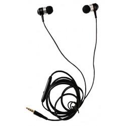 Écouteurs avec Micro MUJU M2 / Jack