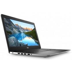 Pc Portable Dell Inspiron 3581 / i3 7è Gén / 8 Go / Silver + SIM Orange Offerte 30 Go