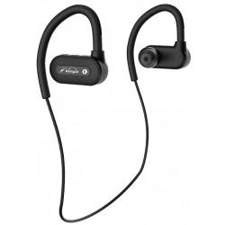 Écouteurs sans fil Bluetooth Sport koniycoi SK1 / Noir