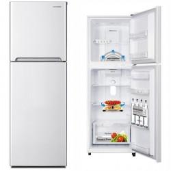 Réfrigérateur DAEWOO No Frost 240L / Blanc