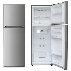 Réfrigérateur DAEWOO No Frost 240L / Silver