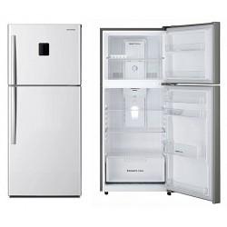 Réfrigérateur DAEWOO No Frost 397L / Blanc