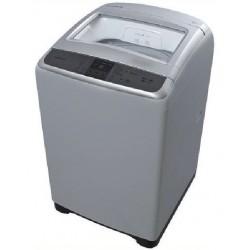 Machine à laver Top Load DAEWOO 11 Kg / Gris
