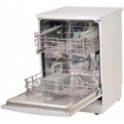 lave vaisselle 12 couverts