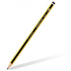 Crayon graphite Staedtler...