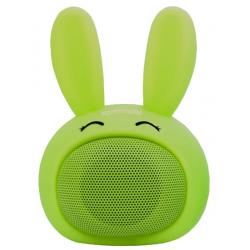 Mini Haut-parleur Bluetooth...
