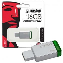 Clé USB Kingston Kingston...