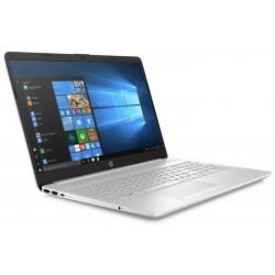 Pc Portable HP Notebook 15-dw0004nk / i7 8è Gén / 8 Go + SIM Orange Offerte 30 Go