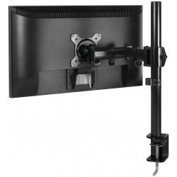 """Support de bureau Arctic Z3 Basic pour 2 Ecrans LCD 13""""- 32"""""""