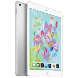 iPad Apple 32 Go Wifi + Cellular / Silver + SIM Orange Offerte 40 Go