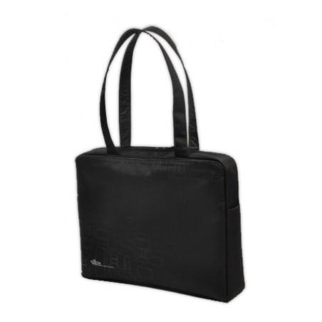 "Sacoche EBOX pour Pc portable 14"" / Noir"