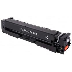 Toner Adaptable Compatible HP LaserJet 205A / Noir