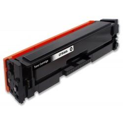 Toner Adaptable Compatible HP 203A / Noir