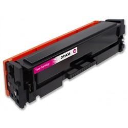 Toner Adaptable Compatible HP 203A / Magenta