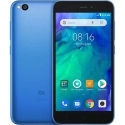 Téléphone Portable Xiaomi Redmi Go / Bleu + SIM Orange Offerte (40 Go)