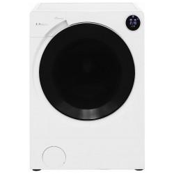 Machine à laver Automatique Candy Bianca Inverter 10.5 Kg / Blanc