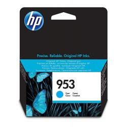 Cartouche d'encre Originale HP 953 / Cyan