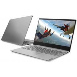 PC Portable Lenovo Ideapad S540-14IWL / i5 8è Gén / 8 Go + SIM Orange 30 Go