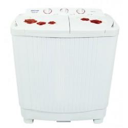 Machine à laver semi automatique Orient 7.5 Kg