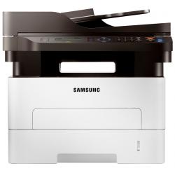 Imprimante Multifonction Laser Monochrome Samsung Xpress SL-M2675F