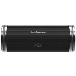 Enceinte portable sans fil Cabasse Swell Bluetooth & NFC