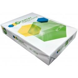 Rame papier Mondi Premier A4 80g/m² Extra Blanc
