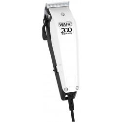 Tondeuse à Cheveux Wahl Home Pro 200 Series