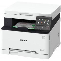 Imprimante Multifonction Laser couleur 3-en-1 Canon i-SENSYS MF631Cn