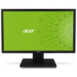 """Ecran Acer 21.5"""" Full HD V226HQL"""