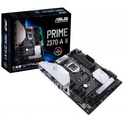 Carte mère Asus Prime Z370-A II