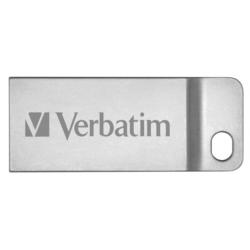 Clé USB Verbatim Executive...