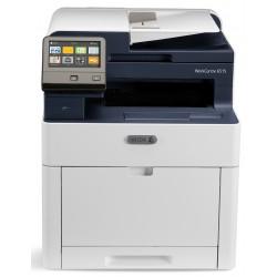 Imprimante Multifonction...