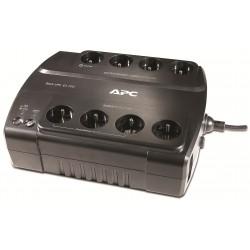 Onduleur off-line monophasé 230V APC Back-UPS ES 700VA