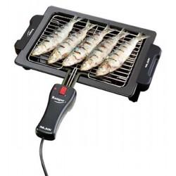 Barbecue Electrique Palson Ranger / 1000W