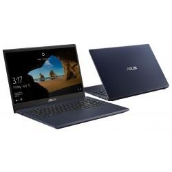 Pc portable Asus F571GT / i7 9è Gén / 8 Go + SIM Orange Offerte 30 Go