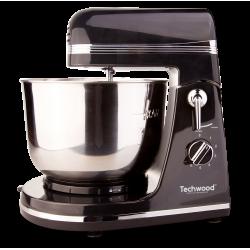 Robot de cuisine Techwood TMB-366 / 300W