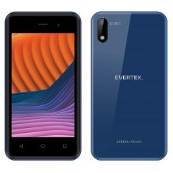 Téléphone Portable Evertek...