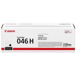 Toner Original Canon 046BK...