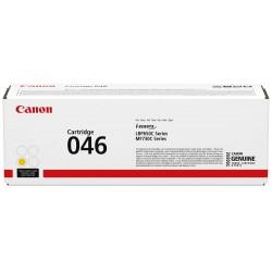 Toner Original Canon 046Y /...