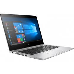 Pc Portable HP EliteBook 830 G5 / i5 7è Gén / 8 Go + SIM Orange Offerte 30 Go